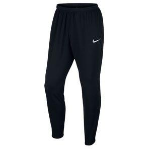 NWT. Nike Dri-Fit Workout Pants